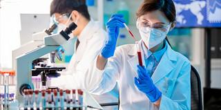 Pierwotna małopłytkowość immunologiczna (ITP). Jak wygląda dostęp do terapii?