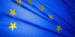 Bankructwo Unii. Co to oznacza? Scenariusz grozy