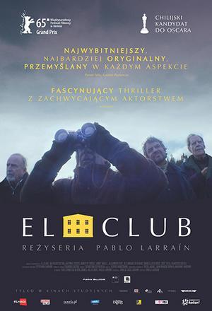 El Club