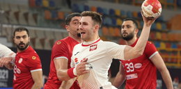 MŚ piłkarzy ręcznych. Reprezentacja Polski pokonała Tunezję!