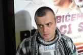 Sergej Trifunović01_RAS_foto dusan milenkovic