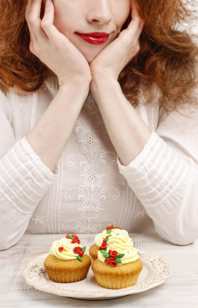 Leptin je odgovoran za skladištenje masnih naslaga, dok grelin stimuliše mozak da šalje signal da treba da jedemo