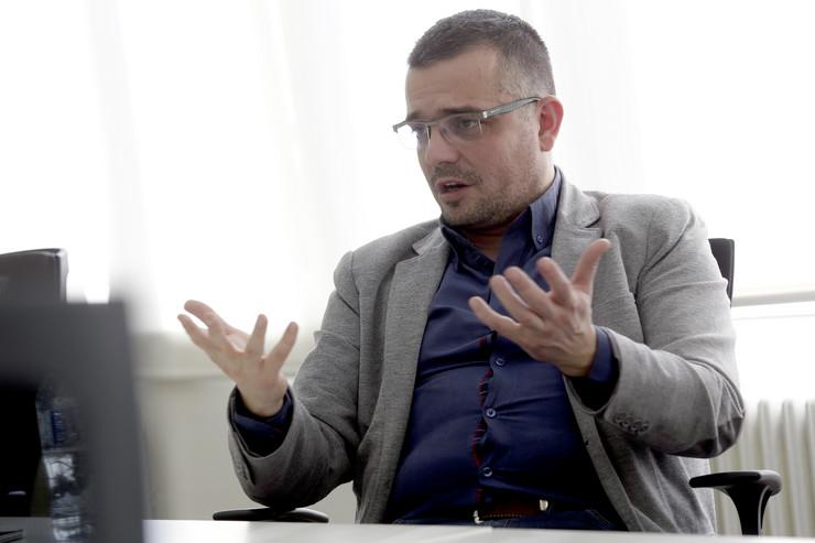Branislav Nedimović 01_RAS_foto vesna lalic