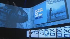 Czy PlayStation 4 uratuje Sony przed bankructwem? To może być ostatnia deska ratunku dla pogrążonego w kryzysie koncernu