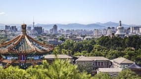 Pekin – miasto nieuznające ograniczeń