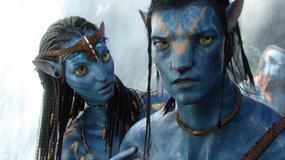 Avatar - zwiastun PL