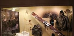 Tłumy w Muzeum Papieskim