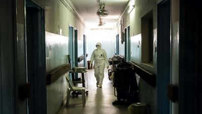 Covid-19: 28 nouvelles contaminations, et zéro décès enregistrés ce mardi au Sénégal