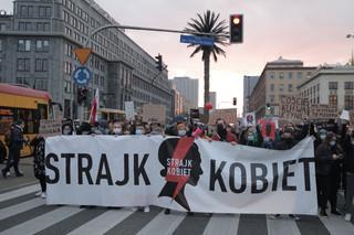 Nie mieliśmy dotąd protestów, które cechowałyby się taką intensywnością i agresywnością w stosunku do władzy [WYWIAD]