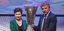 Boniek nie wierzył w polski klub