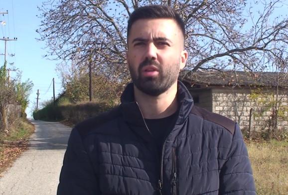 Aleksandar Radenković