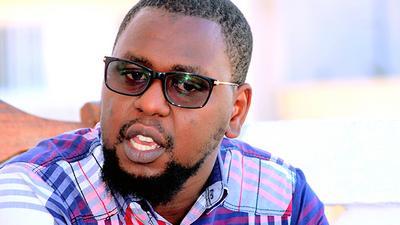 Altercation avec Farba Senghor : Pape Matar Diallo démissionne de D-Media