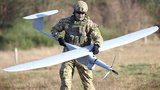 Polska wyposaży francuskiego żołnierza przyszłości?