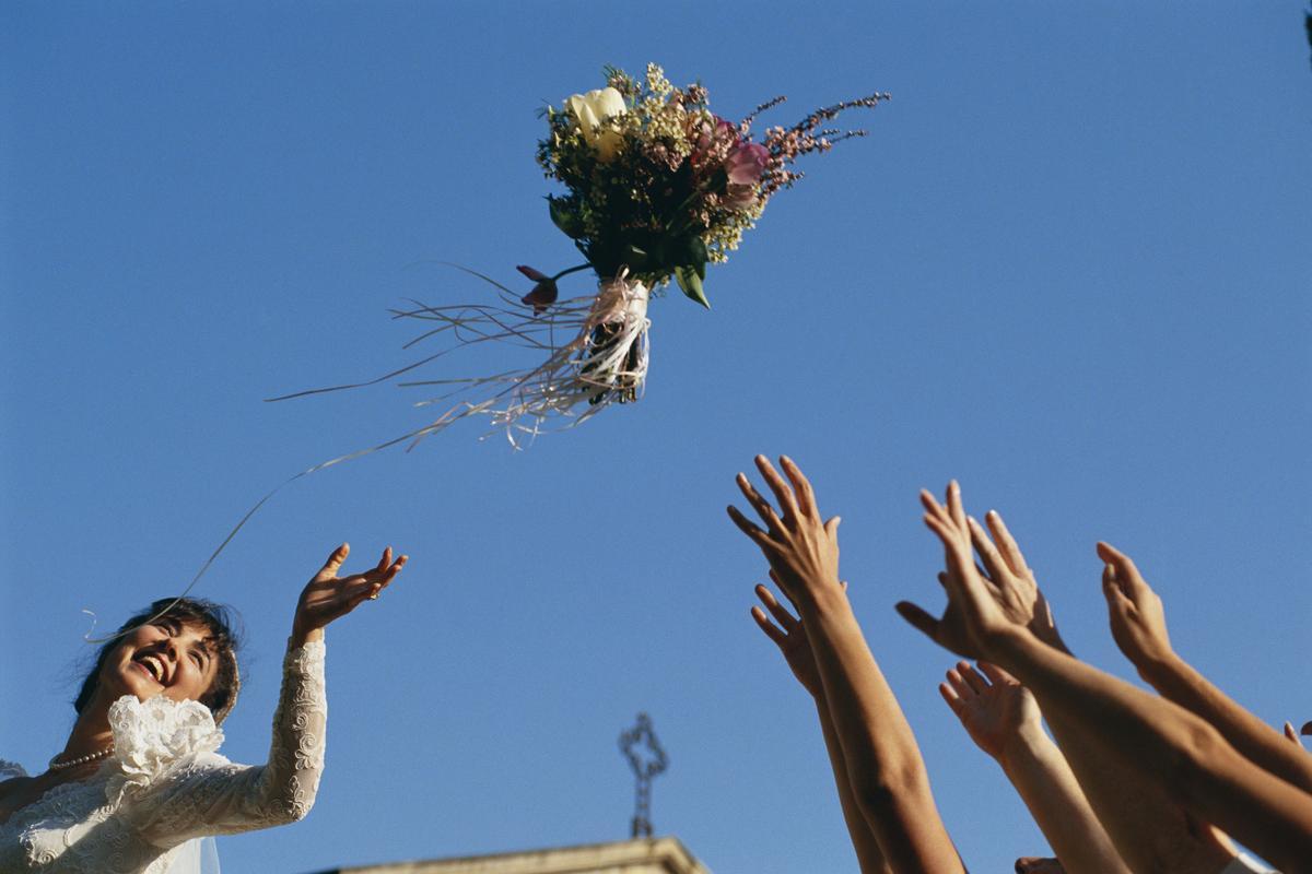 Esküvőszervezés a járvány idején? Windflower Weddings esküvőszervező vállalkozás megálmodóival beszélgettünk