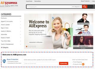 E-handel: Chiny podbiły polski rynek. AliExpress zmienił układ sił w całym regionie