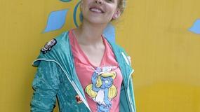 Magdalena Berus: 19-latka, o której robi się głośno