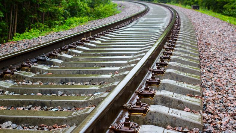 Przetarg na modernizację linii kolejowej Trzebinia – Oświęcim