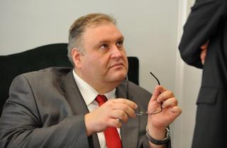 Były szef ABW Bogdan Święczkowski wiceministrem sprawiedliwości