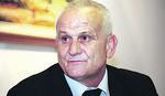 SRAMAN TRETMAN STRUKE Ljupko Petrović za Blicsport: Trenere zaštiti zakonom