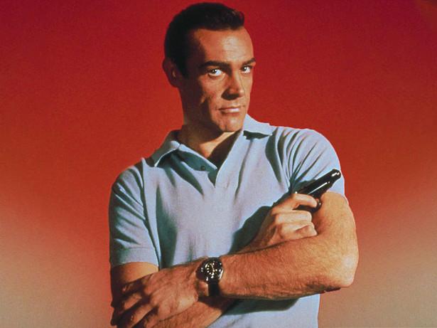 Sean Connery; źródło: horobox.com