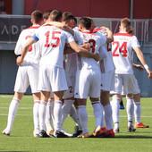 ŠOK, NAPREDAK IZGUBIO! Kraj najduže evropske serije pobeda u fudbalu, zakuvala se bitka za opstanak u Superligi Srbije!