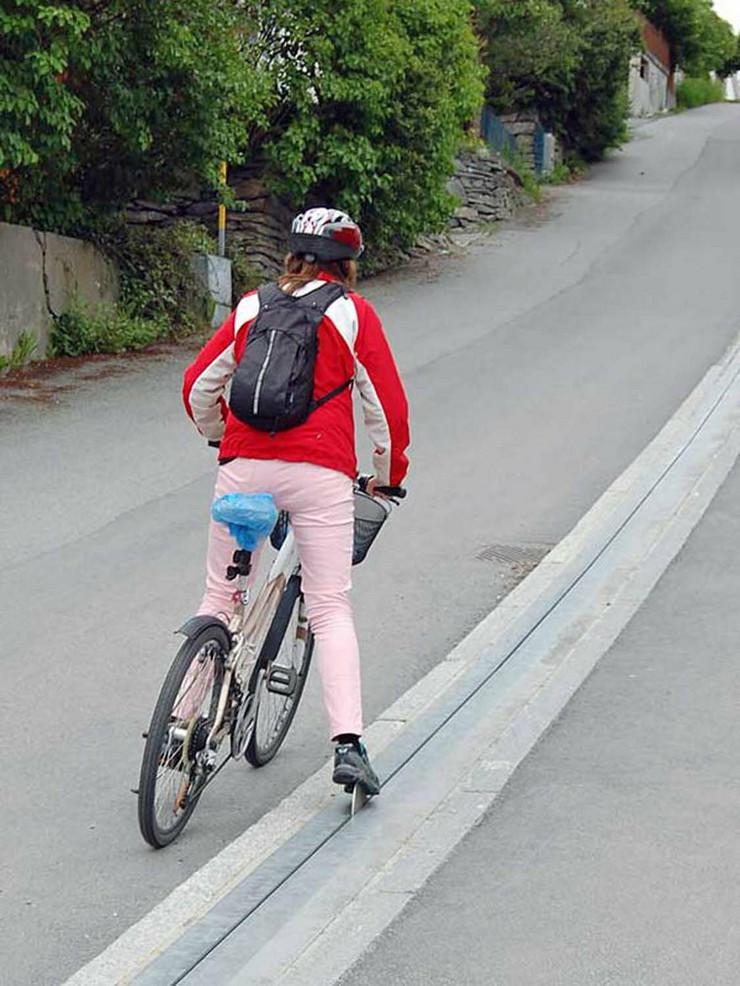 546342_biciklista-02-foto-trampe-no