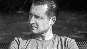 Hubert Gotkowski: śmierć, punk rock i kasety magnetofonowe - wywiad