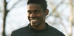 Nie żyje słynny brazylijski piłkarz. Zginął w wypadku
