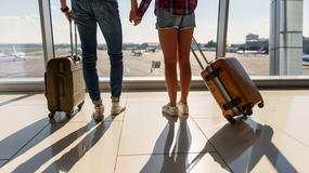 Eurostat: ponad 40 proc. Polaków nie stać na tygodniowe wakacje poza domem
