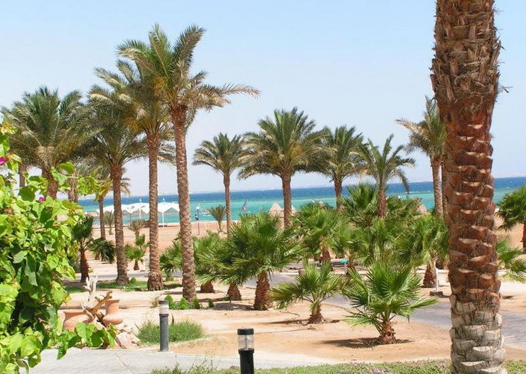 230745_odmor-coral-beach-rotana-resort-hurghada-2