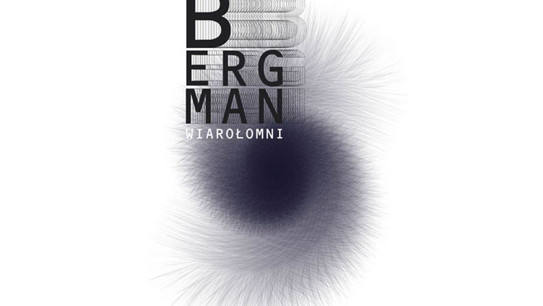 Prawdziwe piekło Ingmara Bergmana