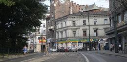 Rewolucyjne zmiany w centrum Krakowa
