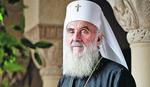 Patrijarh Irinej izrazio saučeššće patrijarhu Kirilu