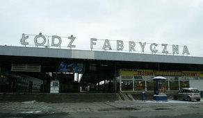 Seryjny morderca w Łodzi. Polował tylko na gejów