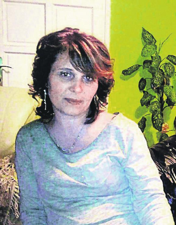 Danijela Simić