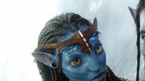 Chcesz mieć Avatara 3D na Blu-ray? Zapłać Panasonicowi