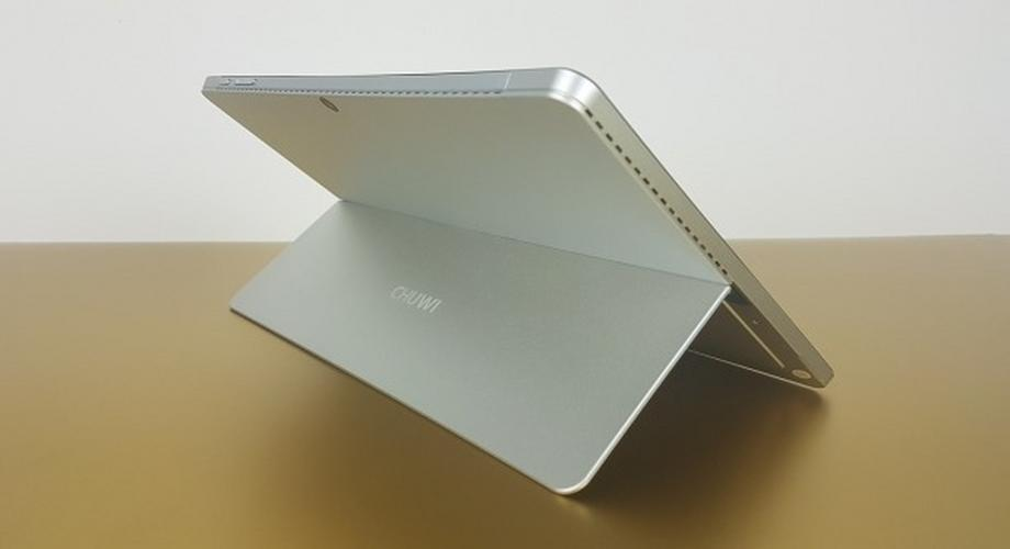 Chuwi Surbook Mini 10.8: günstiger Surface-Clone im Test