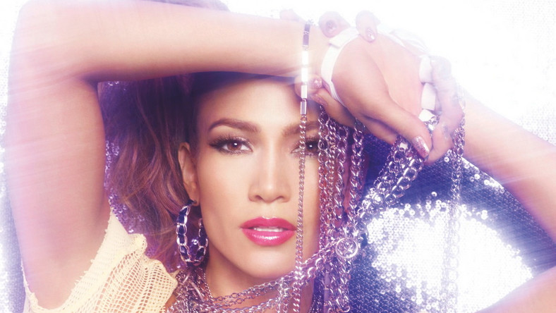 Jennifer Lopez ma wsparcie Lay Gagi