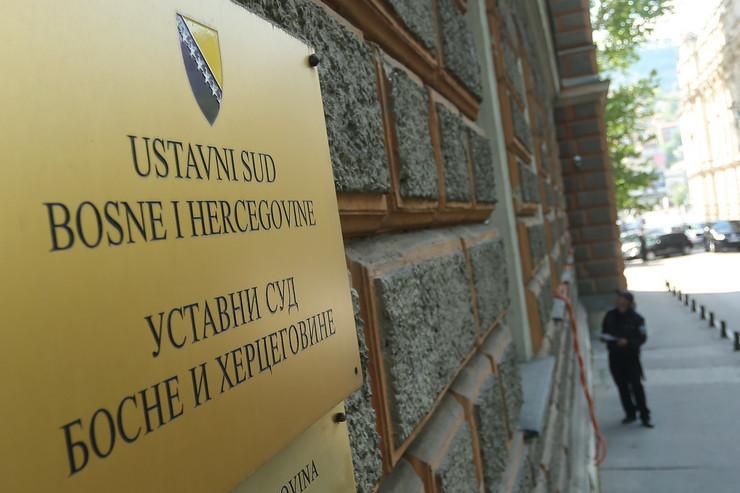 ustavni sud BiH 01  foto S PASALIC