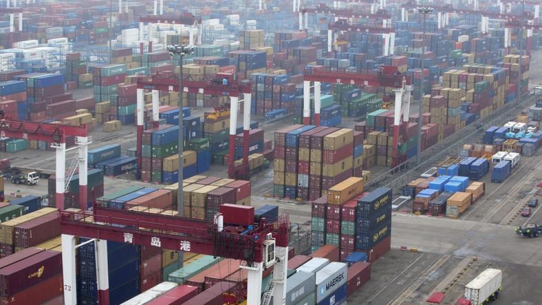 Pekin coraz śmielej inwestuje w Ameryce Łacińskiej