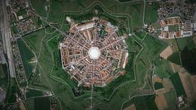 Fortyfikacje dawnej Republiki Weneckiej na liście dziedzictwa UNESCO