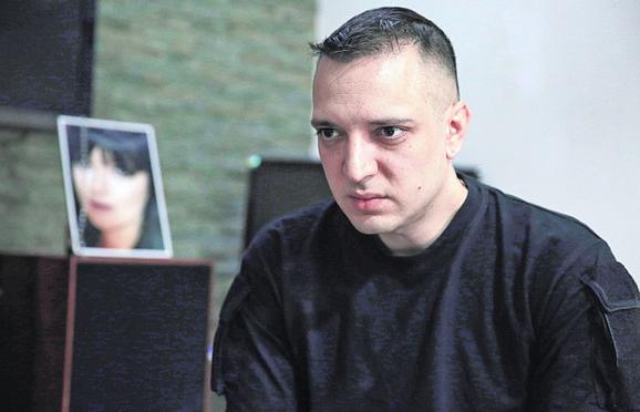 Marjanovićevi advokati su uložili čak 4 žalbe na optužnicu