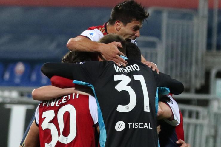 FK Kaljari