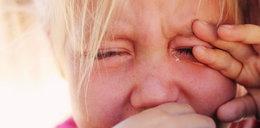 Te wypadki najczęściej przydarzają się dzieciom. Zobacz, jak ich uniknąć
