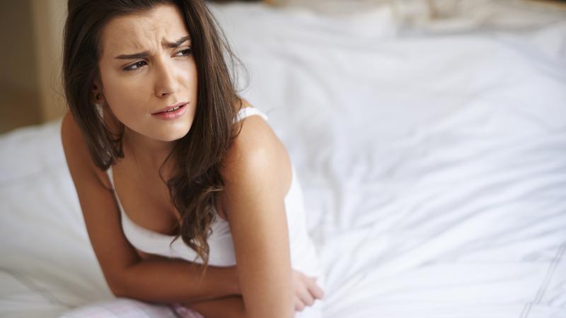 Feleség pisilés szex közben