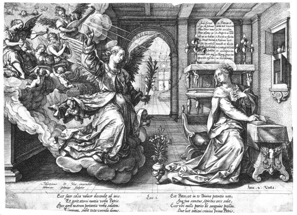 H. Golcijus, M. de Vos,