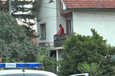 Šabac bomba pretnje RAS Mirjana Čvorić 00130.00_00_13_41.Still001