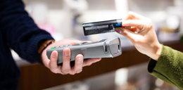 Będzie rewolucja w płaceniu kartą?