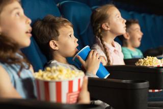 38. Międzynarodowy Festiwal Filmów Młodego Widza 'Ale Kino!' odbędzie się online