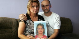 7-letnia Nikola utonęła w Bałtyku. Matka: to potworny dramat i ból do końca życia